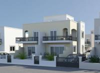 House M2 sold - N3 (price per houses)